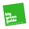 Big Green Guide